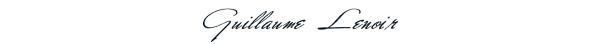 Signature GL.